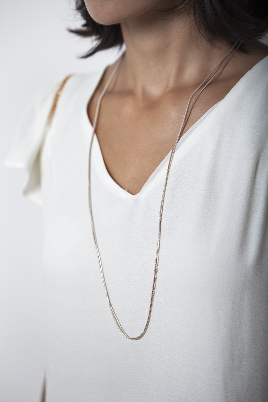 Monir Jewellery 17072014-826web
