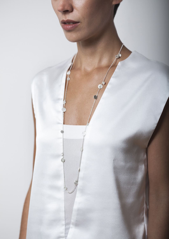 Monir Jewellery 17072014-882web
