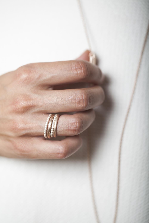 Monir Jewellery 17072014-959web