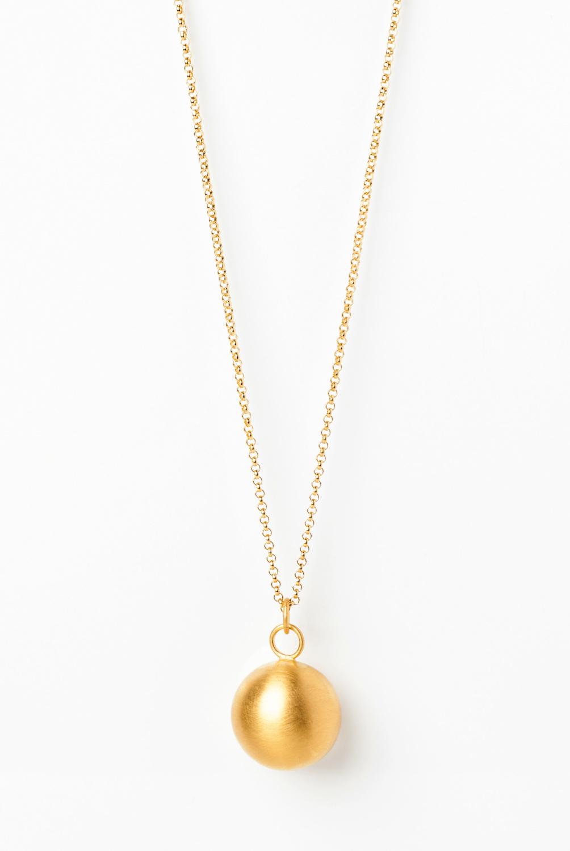 Monir Jewellery Stills 17072014-1100web