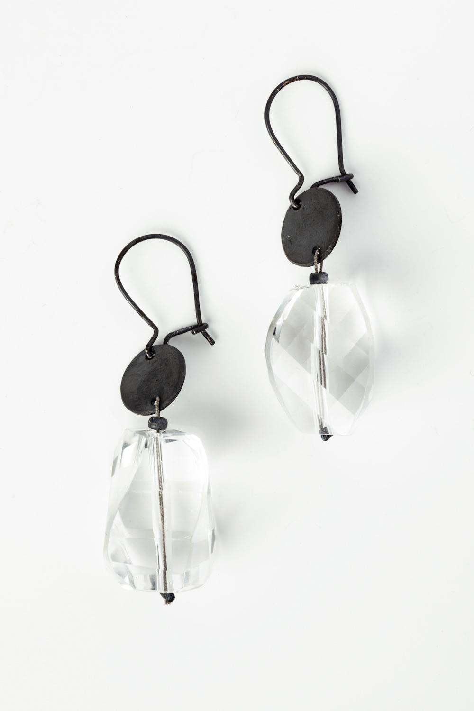 Monir Jewellery Stills 17072014-1114web