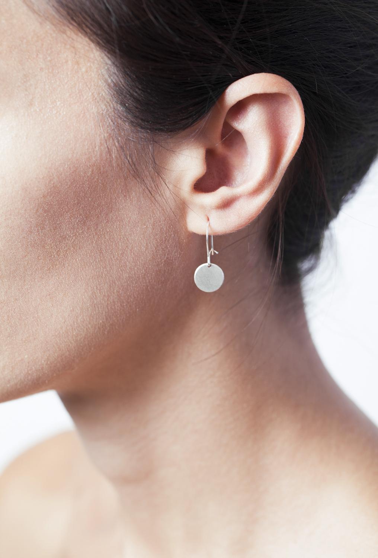 Monir Jewellery Stills 17072014-1157web