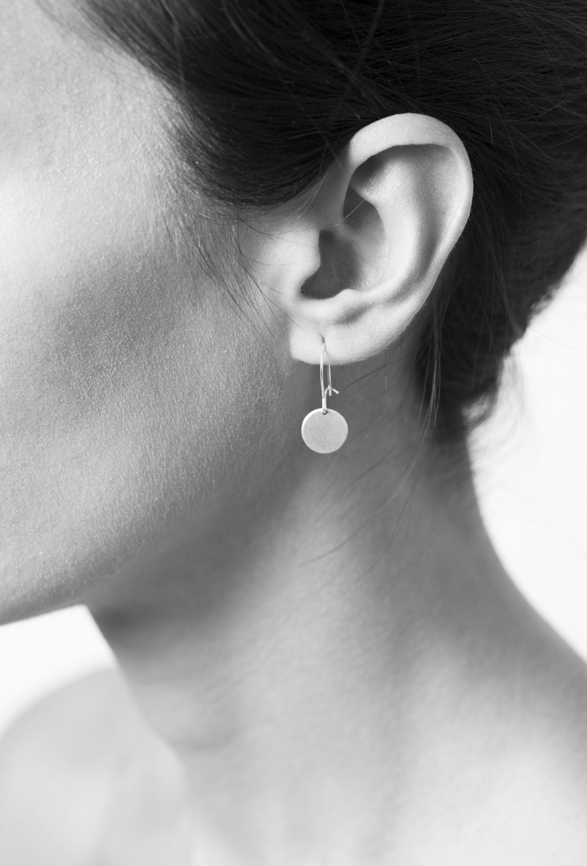 Monir Jewellery Stills 17072014-1157webSW