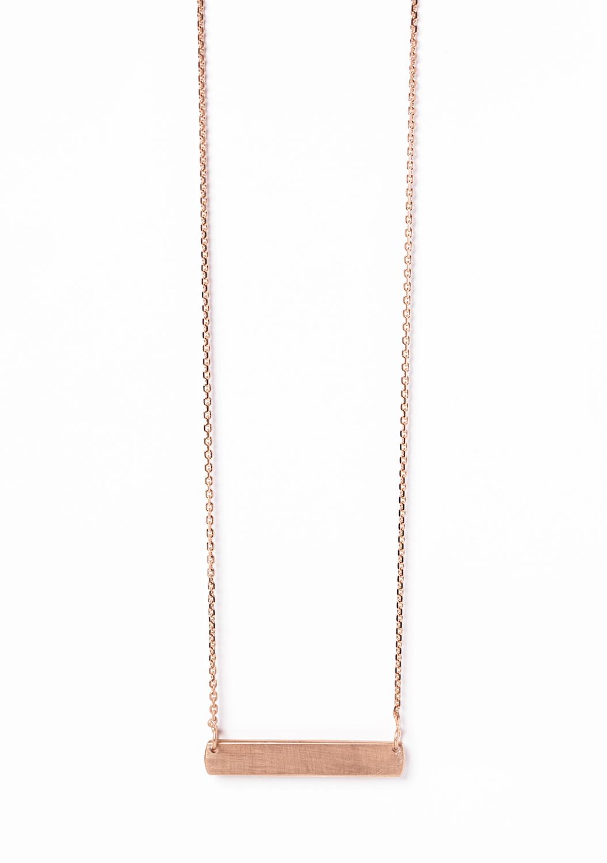 Monir Jewellery Stills 17072014-996web