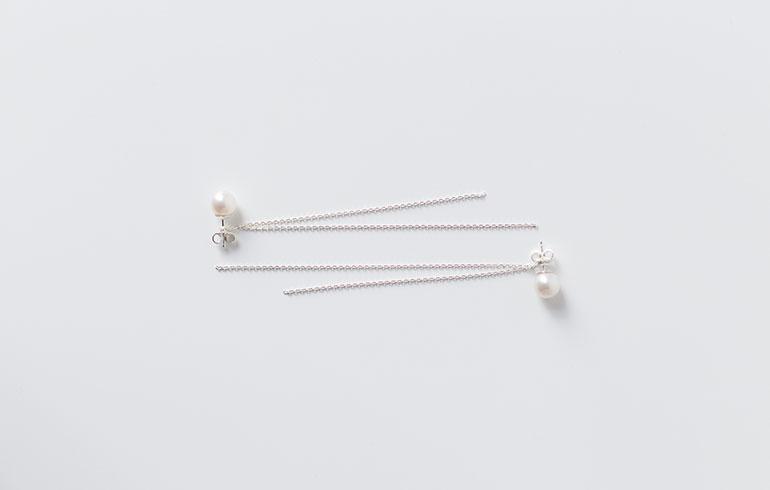 pearls07