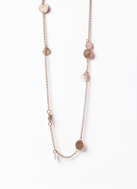 Monir Jewellery Stills 17072014-1020web