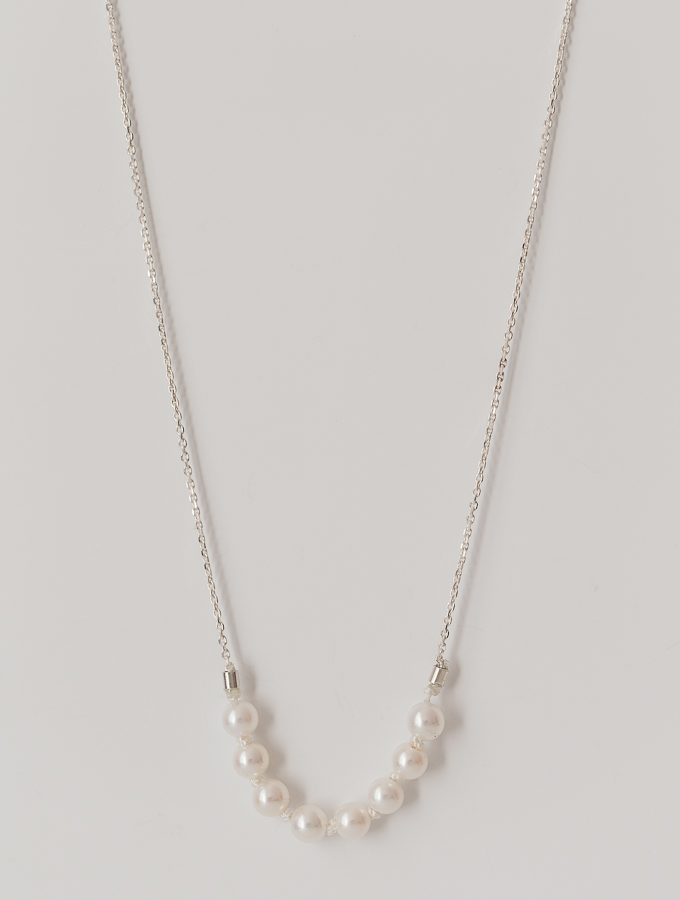 Petite Pearls (13)