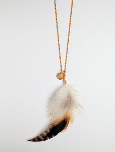 Monir Jewellery for elfenkleid