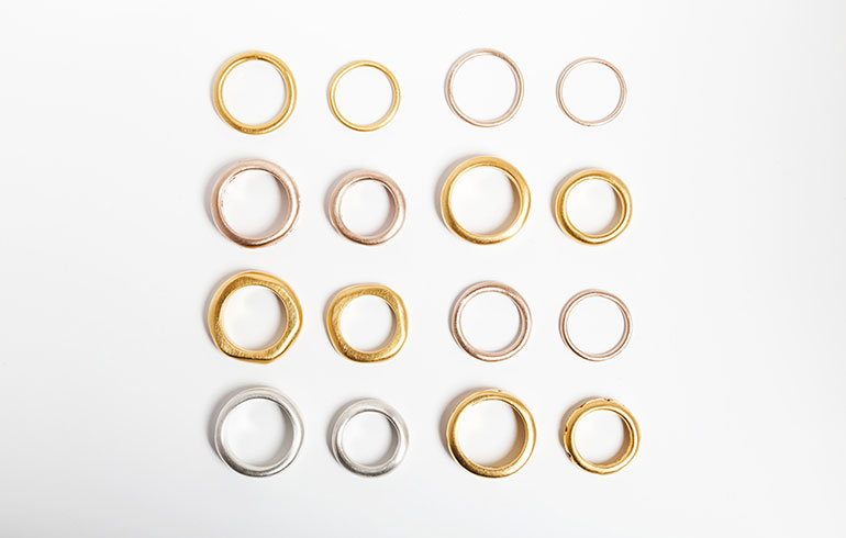 love-rings01