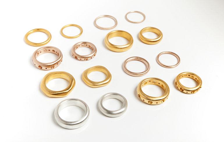 love-rings08