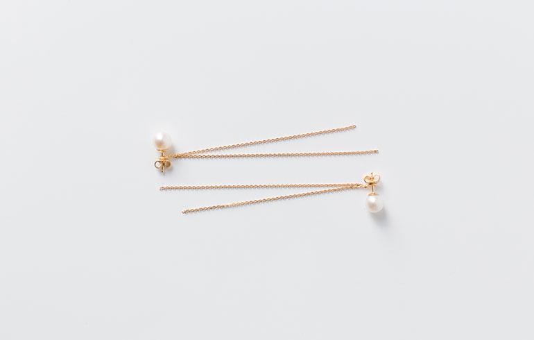 pearls10