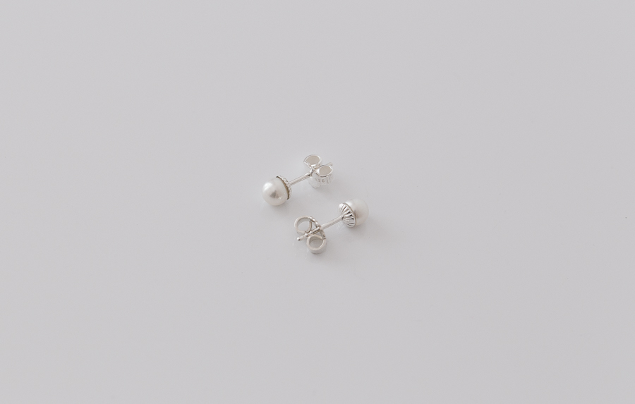 Petite Pearls (11)