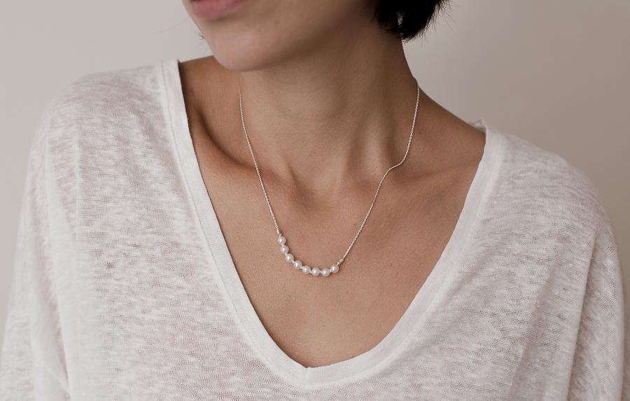 Petite Pearls (15)