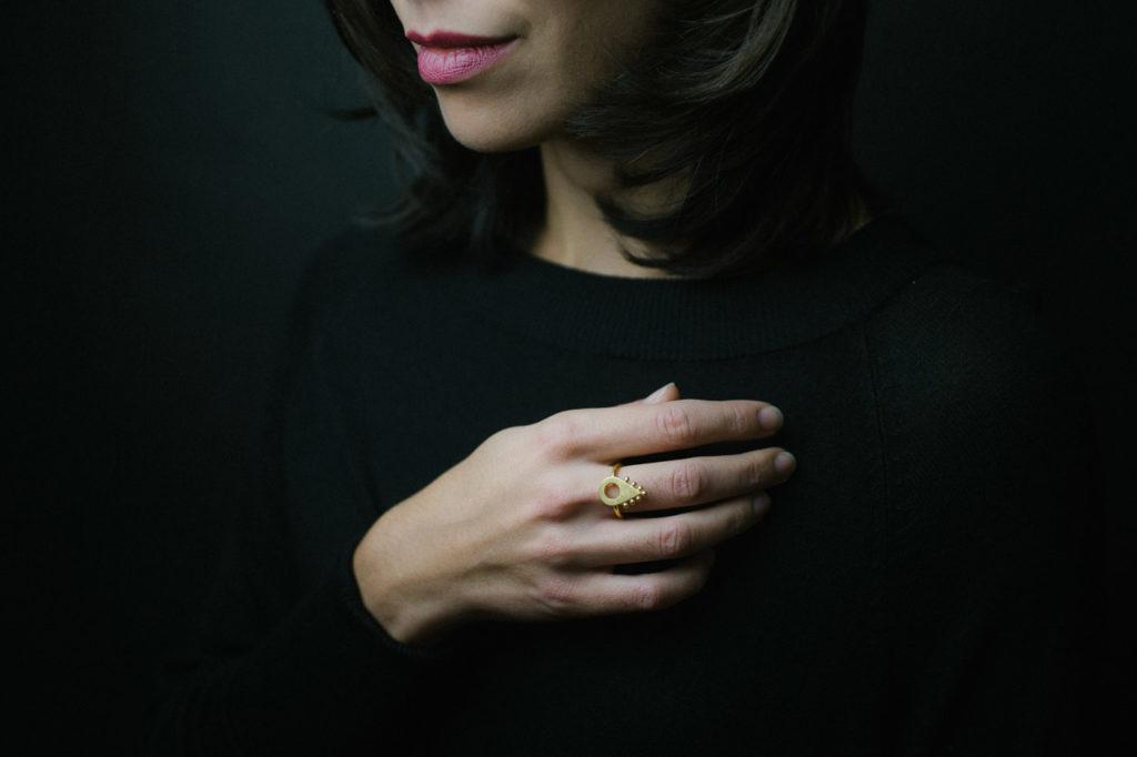 Monir Jewellery_Adornment No 2_Imagepic (22)