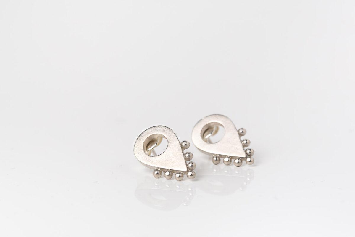 Monir Jewellery_Adornment No2_Stills (16)