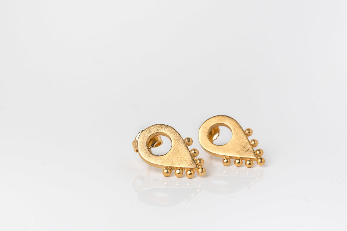Monir Jewellery_Adornment No2_Stills (18)
