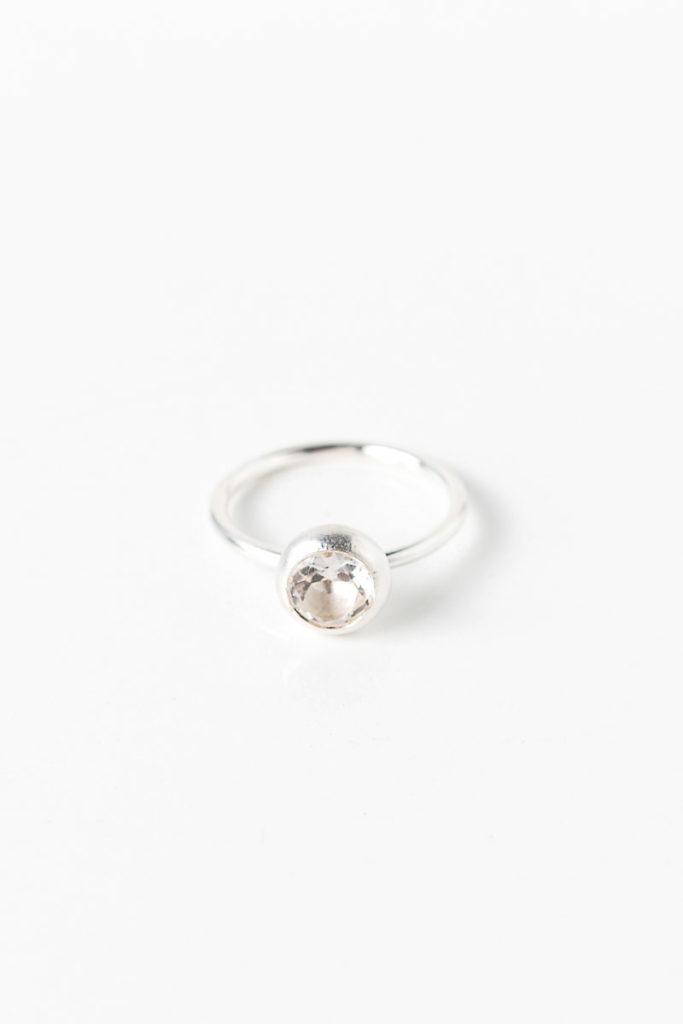 Monir Jewellery_Rock Crystal (3)