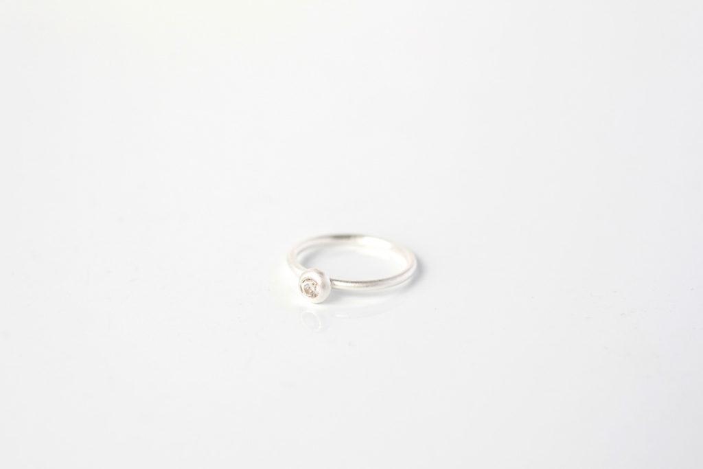 Monir_Jewellery_Topas_Stlls_Ring(2)