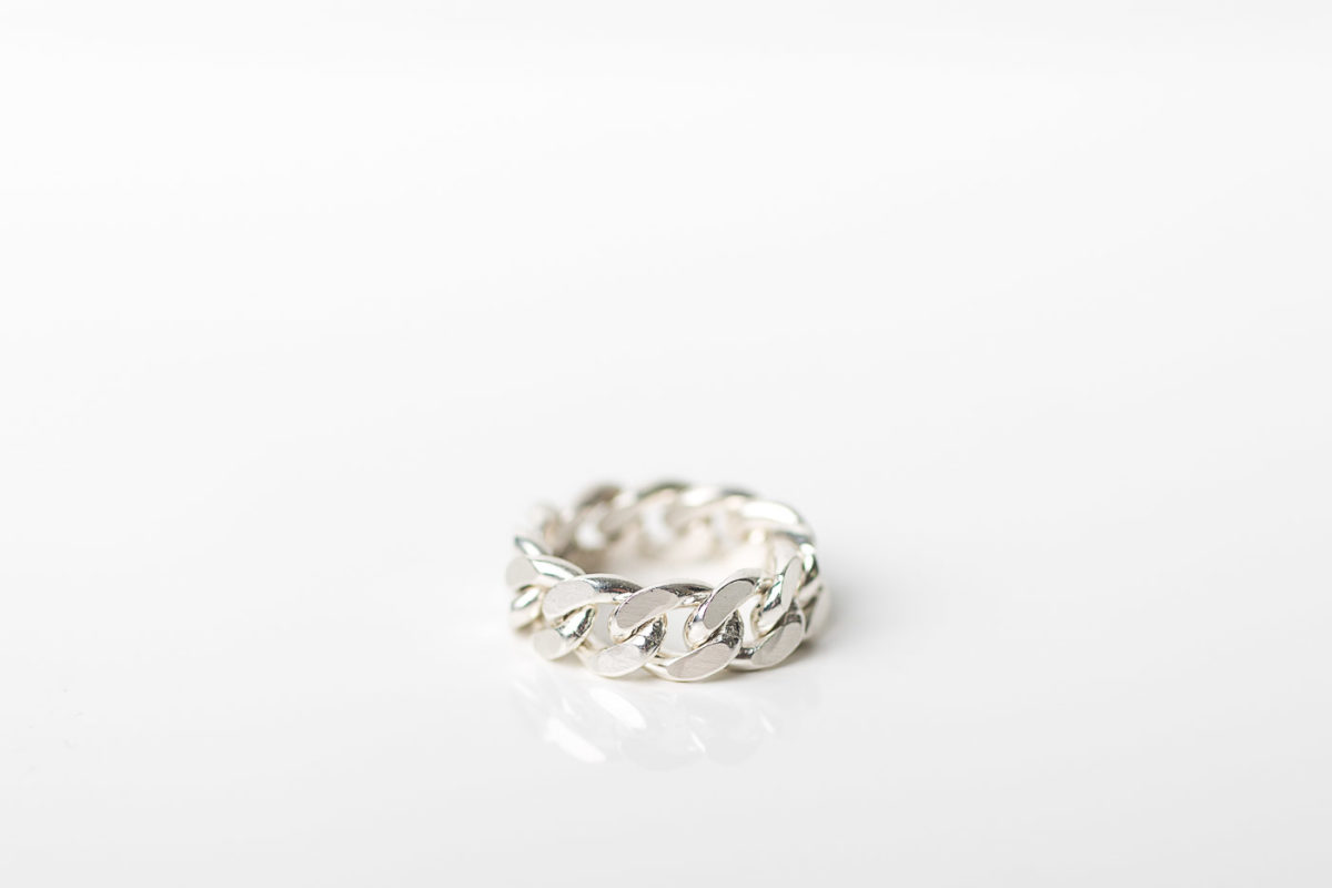 Monir Jewellery_Chains (3)