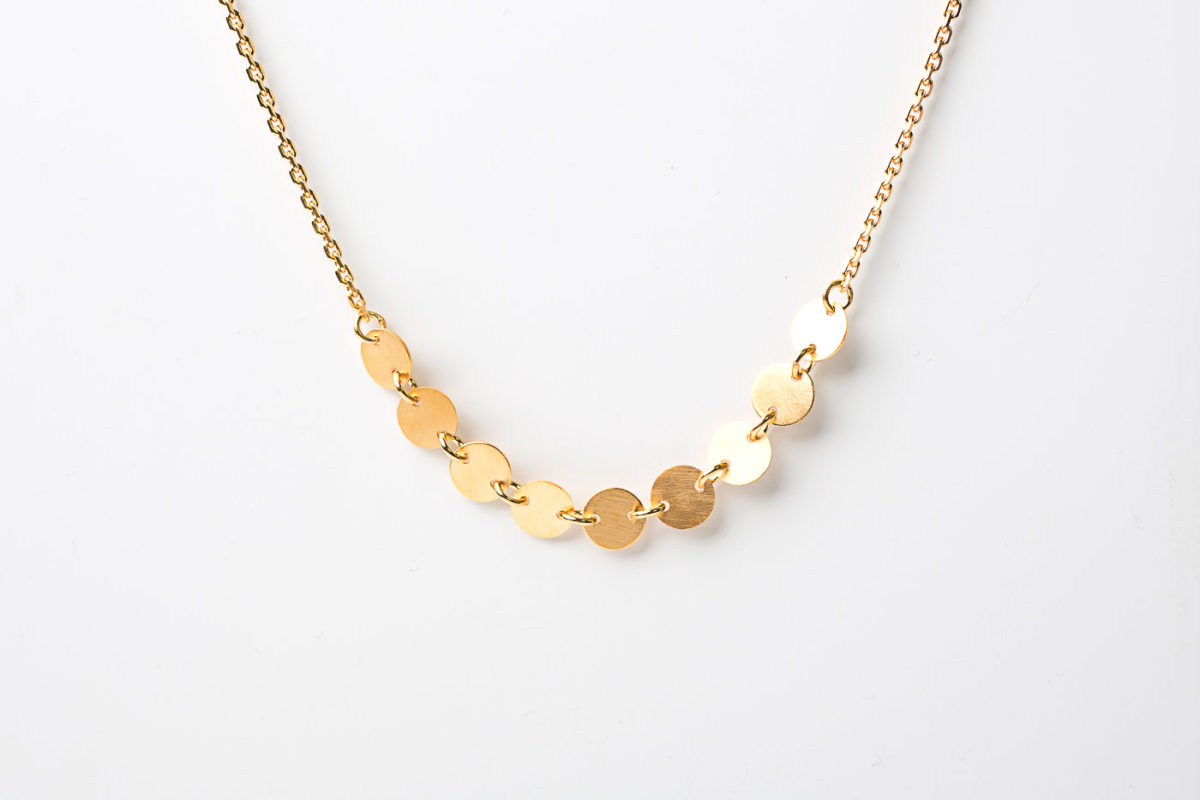 Monir Jewellery_Elementary (12)