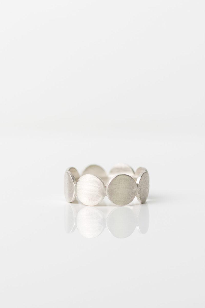 Monir Jewellery_Elementary (3)