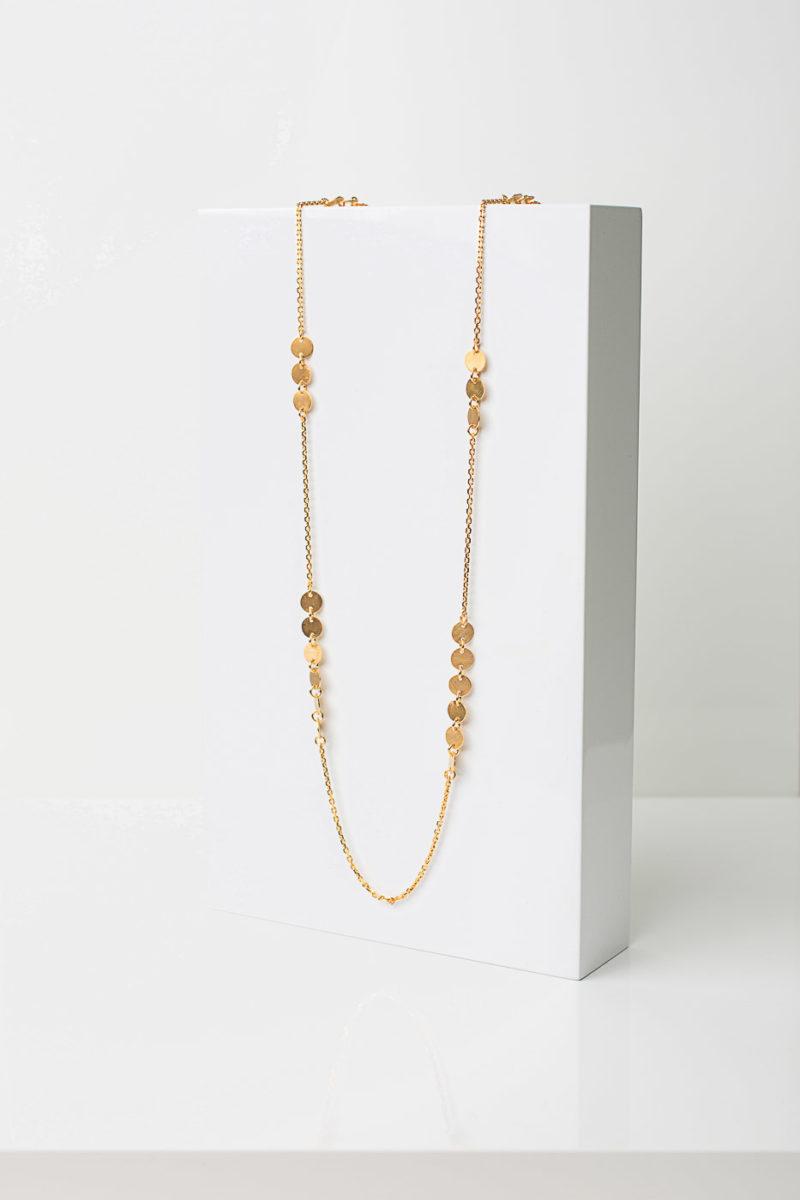 Monir Jewellery_Elementary (6)