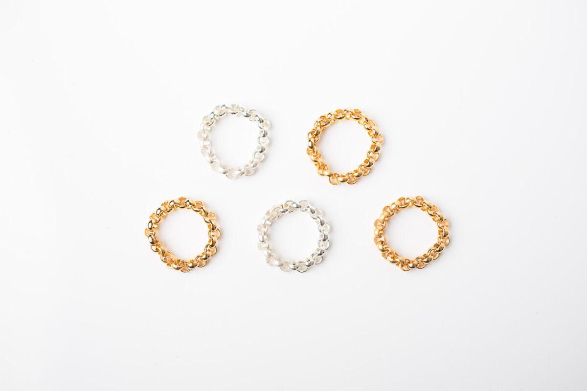 Monir Jewellery_Limber (1)