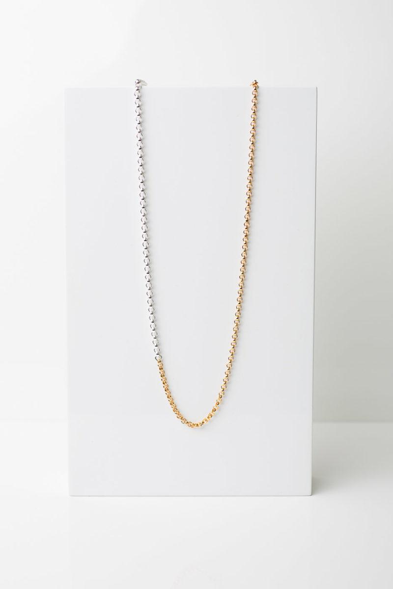 Monir Jewellery_Limber (3)