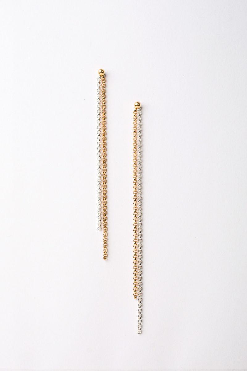 Monir Jewellery_Limber (8)