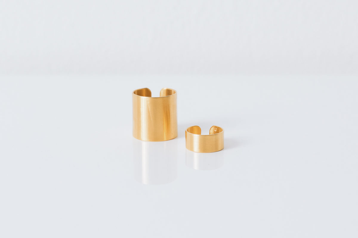 Monir Jewellery_Simplicity (1)