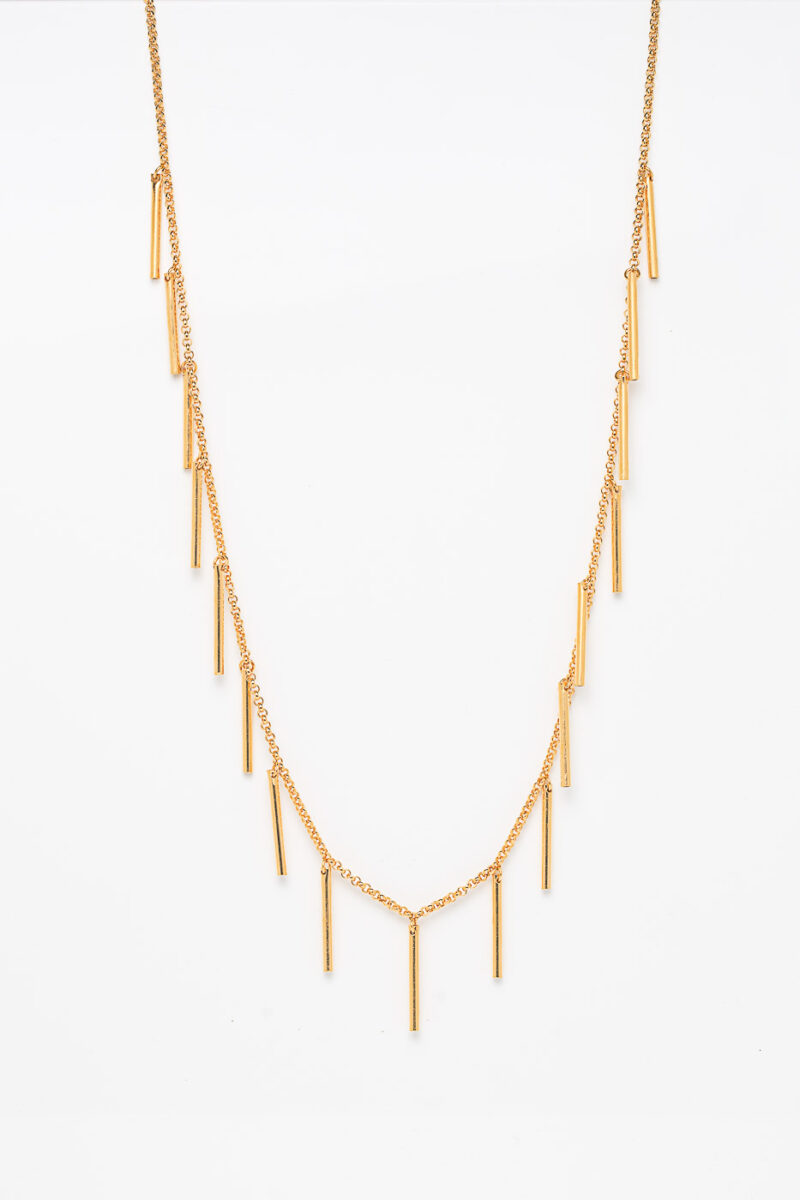 Monir Jewellery_Thorn_Stills (3)