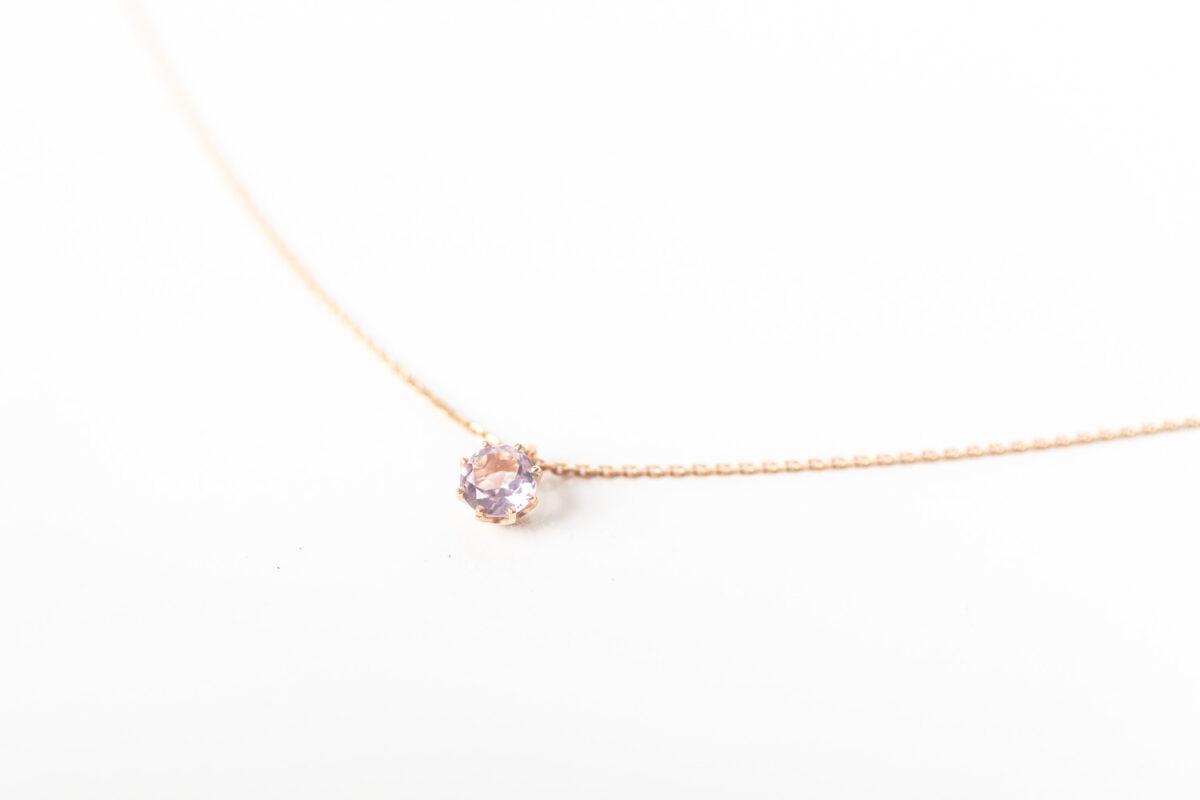 Monir Jewellery_Amethyst (8)
