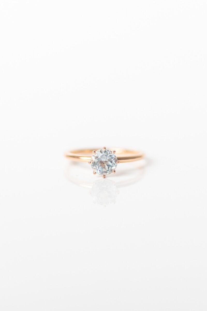 Monir Jewellery_Topas_Blue (11)