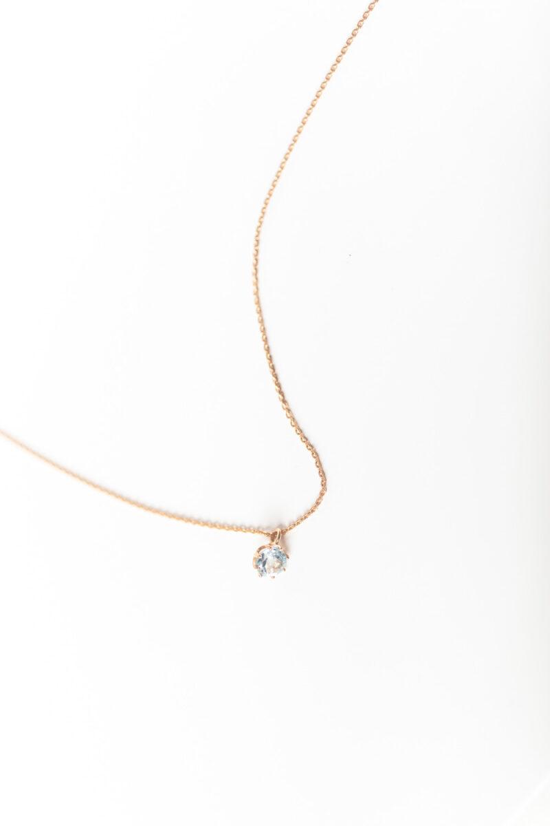 Monir Jewellery_Topas_Blue (17)