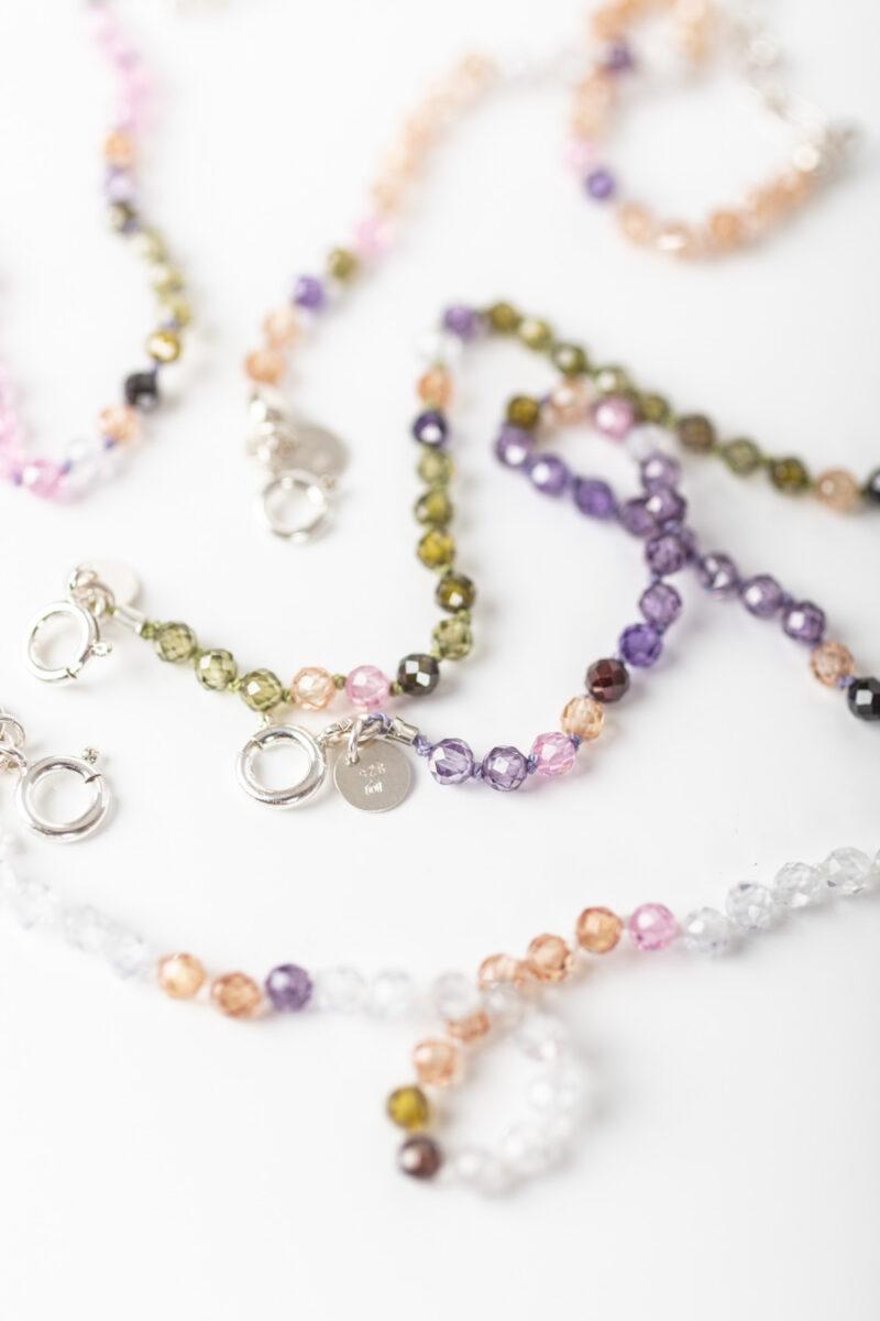 Candy_Bracelets_Monir Jewellery (9)