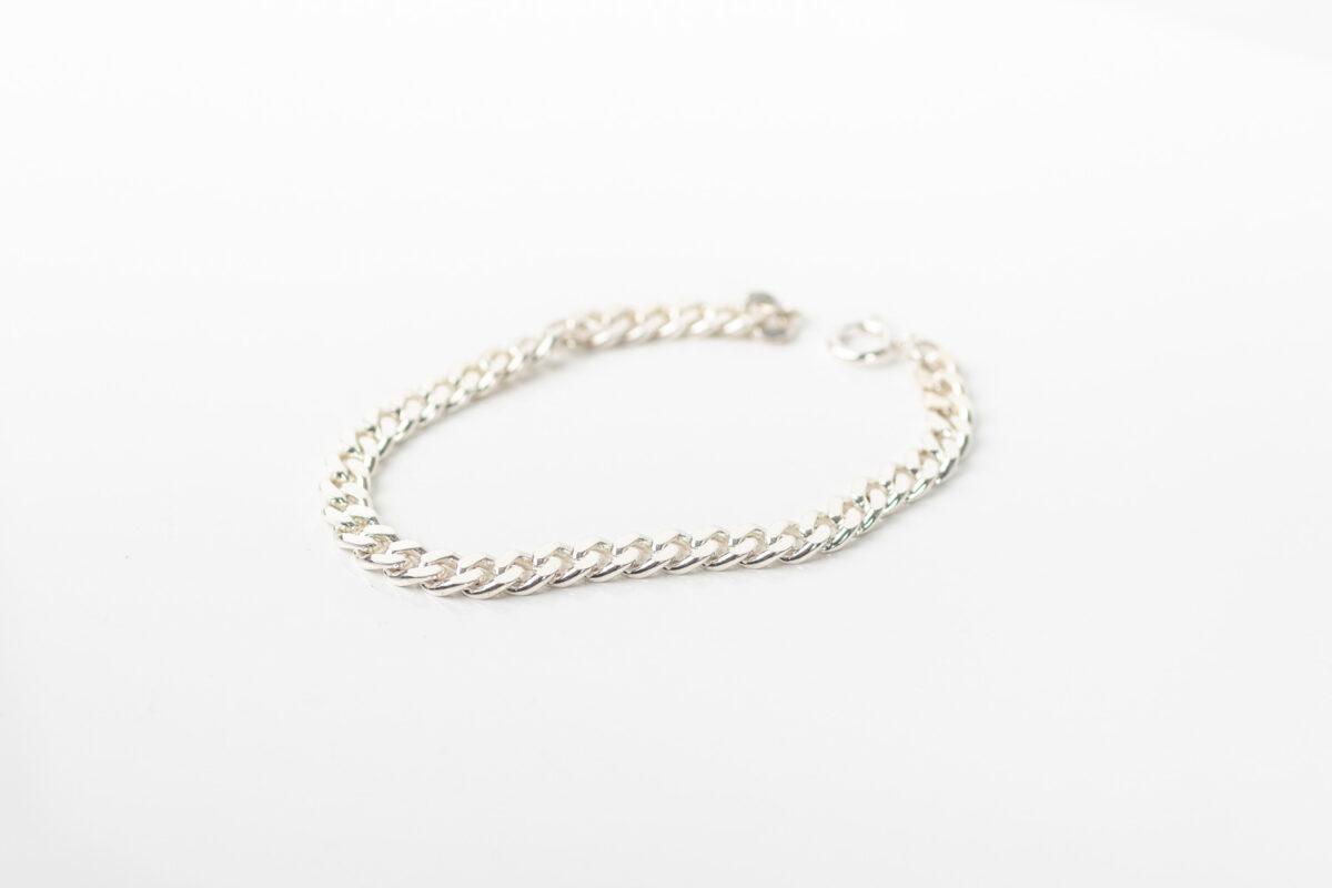 Chains_Bracelet_Monir Jewellery (1)