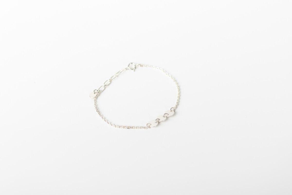Elementary_Bracelet_Monir Jewellery (4)